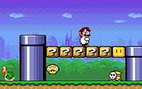Dr Mario World House Calls