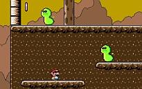 Mario In Midgard