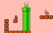 New Mario Bros